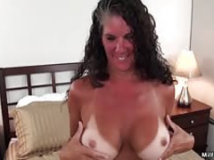 Mature Big Natural Tits, Perky Teen Tits, Facial, fuck Videos, Hot MILF, Jizz, mature Tubes, Mature Young Guy Amateur, milf Mom, Natural Tits Fucked, Old and Young, Stud, Tan Lines, Young Xxx, Tits, Young Babe, 19 Yr Old Teenagers, Mature Woman, Mom, Perfect Body Teen, Boobies Fucked