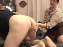 Homemade Teen, Amateur Girlfriend Butt Fuck, Anal, Double Anal Fisting, Butt Fuck, Anal Plug, Cougar Tits, Fantasy Fuck, Fetish, fisted, Glasses, Hard Anal Fuck, Hard Fuck Orgasm, Hardcore, My Friend Hot Mom, Hot Mom Anal Sex, nude Mature Women, Amateur Milf Homemade, Mature Anal Creampie, Mom, Anal Sex Mom, vibrator, Babes Anal Toying, Assfucking, Buttfucking, Longest Dildo, Hot MILF, Kinky Lesbians, Perfect Body Masturbation, Hard Spanking