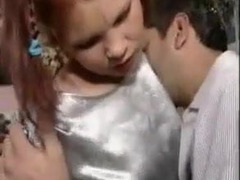 Cum on Face, cum Mouth, Pussy Cum, Facial, german Porn, German Amateur Teen Couple, Naughty Schoolgirl, Old Vs Young Sex, Pigtail, hole, Cutie Fucked to Cunt and Mouth, Redhead, Carrot Teenie, Skinny, tiny Tits, naked Teens, Tits, Trimmed Milf, Young Beauty, Young German, 18 Yr Old Deutsch Teenies, 19 Year Old Cutie, Mature Pussy, Cum on Tits, German Milf Big Tits Hd, Milf and Young Boy, Amateur Teen Perfect Body, Sperm in Pussy