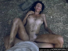 BDSM, Pervert Fucking, torture, Crazy Sex Party, Cutie Fucked Doggystyle, Milf Fantasy, Fetish, Forest Fuck, fuck Videos, Dp Hard Fuck Hd, Hardcore, Fuck Horror, outdoors, hole, Anal Torture, Perfect Body Anal Fuck