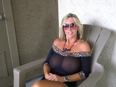 American, Huge Tits Movies, Ebony Amateur, blondes, Blonde MILF, black, Ebony Cougar Babe, Amateur Rough Fuck, Hardcore, Hot MILF, Hot Wife, Lady Boss, m.i.l.f, Huge Natural Tits, Real Cheating Wife, Hot Mom and Son Sex, Perfect Body Amateur