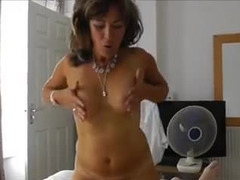 Amateur Video, Non professional Wife, American, Hot Mom Son, Hot Wife, naked Mature Women, Amateur Mom, son Mom Porn, Housewife, Perfect Booty