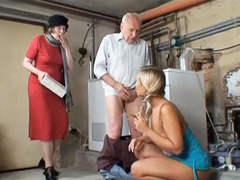 18 Year Old Babe, Free Amateur Porn, Home Made Cutie Sucking Cock, Real Homemade Student, Blond Young Teen, blondes, cocksucker, caught, Two Girls Share Cock, Girl Double Fucking, Fucking, Granny Cougar, Old Grandma Fuck, Grandpa, Granny, Jerk Off Instruction, sex With Mature, Milf and Young Boy, Real Homemade Mature Couple, Old Vs Young Sex, Real, See Through Lingerie, Fellatio, naked Teens, Young Beauty, 19 Year Old Cutie, Mature Pussy, Whore Dp, Amateur Teen Perfect Body