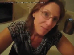 American, suck, dark Hair, cheater, Cheating Mom, Sexy Cougars, Mature, naked Mom, Teen and Old Man Porn, Gentle Love Making, Young Whore, Mature Whores, Finger Fuck, fingered, Hot MILF, Mature Young Amateur, Perfect Body Masturbation