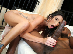 Blacked Wife Amateur, Massive Cock, Big Ass Titties, African Girls, Monster Black Cock, bj, Blowjob and Cum, Blowjob and Cumshot, Boyfriend, Brunette, cheats, Cheating Ebony, Cum on Face, Cum on Tits, cum Shot, Deep Throat, Dicks, afro, Ebony Big Cock, Facial, Massive Unreal Jugs, Hard Fuck Compilation, hardcore Sex, 720p, Interracial, Monster Cock, Biggest Tits Ever, Hottest Porn Star, Natural Boobs, 10 Plus Inch Cocks, Fitness Model Anal, Mature Perfect Body, Silicone Tits, Amateur Sperm in Mouth