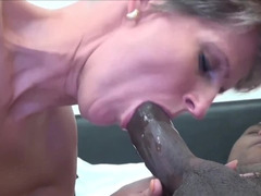 Homemade Teen, Amateur Girlfriend Butt Fuck, Home Made Oral, Unprofessional Cougars, Anal, Butt Fuck, Round Ass, Wifes First Bbc, Blowjob, Deep Throat, fucks, Gilf Compilation, grandma, Granny Anal Sex, Hard Anal Fuck, Hard Fuck Orgasm, Hardcore, Hot MILF, My Friend Hot Mom, Hot Mom Anal Sex, nude Mature Women, Amateur Milf Homemade, Mature Anal Creampie, milfs, Amateur Cougar Anal, Mom, Anal Sex Mom, Aged Gilf, Assfucking, Buttfucking, MILF Big Ass, Mom Big Ass, Perfect Ass, Perfect Body Masturbation
