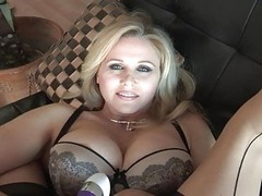 ass Fucking, Dildo Butt Fucking, Anal Fuck, Anal Play, Assfucking, College Tits, Huge Jugs Anal Fucking, blondes, Blonde MILF, Cum Bra, Buttfucking, Massive Toys, Big Unreal Jugs, fuck Videos, Hd, High Heels Short Skirt, Hot MILF, Mom Hd, lesbians, Lesbian Anal, Lesbian Milf Seduces Young Girl, fishnet, Masturbation Compilation, milfs, Mature Anal, Milf Pov Young Boy, Top Model, Perfect Body Fuck, models, p.o.v, Pov Babe Anal Fucked, Silicon Boobs, Teen Stockings Fuck, Huge Tits, Girl Breast Fucking, vibrator, Trimmed Pussy Fucked, Vagina Fucked
