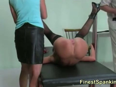 BDSM, Submissive, Fetish, Juicy, Anal Master, Bondage Slave, Anal Torture, whipping, Perfect Body Anal Fuck, Spanking Ass