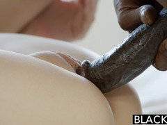 Balls Worship, Blacked Cheating Wife, Big Balls, Giant Penis, Monster Pussy Girl, Black Milf, Huge Ebony Dick, blondes, cocksuckers, Blowjob and Cum, Hard Caning, riding Dick, creampies, Girl Cum, Cum in Mouth, Pussy Cum, Beauty Creampied, Deep Throat, Fucked by Huge Dick, Fucking From Behind, Ebony, Ebony Big Cock, Fantasy, Fuck Friends Threesome, fucked, Extreme Deep Throat Fuck, Amateur Rough Fuck, Hardcore, Homemade Mature, Big Dick, Interracial, in Jeans, Moaning Fuck, Ebony Pink Pussy, clit, Amateur Pussy Destroyed, Cunt to Mouth Cum, Riding Cock, Room Service, spread Pussy, Stud, Teacher Fucks Student, Blow Job, tattoos, Tiny Dick, Giant Dick, Dripping Cunt Fucking, Loads of Cum Creampie, Perfect Body, small Tit, Amateur Sperm in Mouth, Young Girl