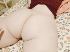 Amateur Fucking, Homemade Aged Cunt, 18 Amateur, Ass, phat Ass, College Tits, Nice Boobs, Big Booty Chicks, Rear, Girls Cumming Orgasms, Woman Ass Creampied, Cumshot, Curvy Sluts, Cute Teenager, Slut Fucked Doggystyle, fuck Videos, Hot MILF, milfs, MILF Big Ass, Milf Pov Young Boy, Big Ass Mom, p.o.v, Tattoo, Young Nude, Teen Big Ass, Teen Cutie Pov, thick Women Sex, Huge Tits, 19 Yr Old, Cum On Ass, Cum on Tits, Mom Hd, Perfect Ass, Perfect Body Fuck, Sperm Compilation, Girl Breast Fucking, Young Fucking