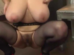 Huge Natural Tits, Chubby Big Tits, Uk Whores, Riding Toy, hairy Pussy, Hot MILF, Hot Wife, milf Women, Natural Tits Fuck, cumming, Escort, Tits, toy, Amateur Wife Sharing, British Amateur Wife, Bushy Cutie, English, Hot Mom Son, Perfect Body, UK