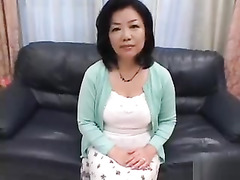 Asian, Oriental Mature Slut, nude Mature Women, Husband Watches Wife Gangbang, Caught Watching Porn, Adorable Av Girl, Perfect Asian Body, Perfect Body Amateur Sex