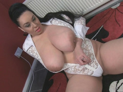 Asian, Oriental Thick Cunts, Asian Big Natural Tits, Oriental Big Breast, Asian Bus, Av Hot Mommies, Oriental Aged Bitch, Oriental Cougar Whores, Av Mama, Asian Tits, fat Girl, BBW Mom, Massive Natural Boobs, Petite Big Tits, Gorgeous Boobs, Uk Slut, Uk Hot Mummies Fuck, English Aged Cunts, Uk Milf, Brunette, Public Bus Sex, chunky, Busty Asian, Big Tits Matures, Chubby Mature, Fatty Oriental Chick, Chubby Mom, Cunt Licking, Hot MILF, Hot Mature, Mega Boobs, Juggs, Amateur Teen Masturbation, older Women, Bbw Lesbian Mature, m.i.l.f, free Mom Porn, Mature Natural Boobs, Natural Tits Fucked, Shaved Pussy, Shaved Asian, Shaving Before Sex, Beauties Striptease, Boobs, Adorable Oriental Beauties, Bra, British Aged Non professionals, English, Finger Fuck, fingered, corset, Perfect Asian Body, Perfect Body Masturbation, Stripper Fuck, UK
