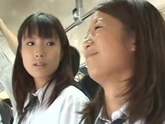 Banging, Puffy Pussy, Puffy Tits, cocksuckers, Blowjob Cumpilation, Gorgeous Jugs, Brunette, Public Bus Sex, Compilation, Monstrous Cocks, Fantasy Sex, Fetish, handjobs, Amateur Handjob Compilation, Japanese Porn Star, Japanese Huge Boobs, Japanese Blowjob, Japanese Compilation, Japanese Dick, Japanese Fetish, Uncensored Japanese Handjob, Japanese Public Amateur, Japanese Orgasm Hd, Japanese Outdoor, Japanese Pussy Close Up, Japanese School Uniform, Japanese Squirt, Asian Teen, Asian Boobs, cumming, Female Orgasm Compilation, Outdoor, Real Public Sex, Girl Public Fucked, Pussy, Grinding Orgasm, School Uniform Teen, Squirt, Hard Orgasm Squirting Compilation, Teen Movies, Huge Tits, Uniform, 19 Yr Old, Adorable Japanese, Japanese Teen Amateur, Big Natural Tits Asian, Perfect Booty, Young Female