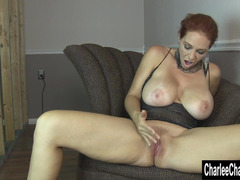 Monster Dick, Big Pussy Fucking, Perfect Tits Porn, Perfect Knockers, Brunette, Giant Unreal Breast, Hardcore Fuck, hard, Homemade Pov, Hot MILF, Mature, Hot Wife, housewife Sex, Masturbation Orgasm, Solo Masturbation Orgasm, m.i.l.f, Milf Masturbation Orgasm, mom Fuck, No Panties Tease, Panties, vagin, Prostitute, Solo, Huge Natural Tits, Amateur Wife Sharing, Giant Dick, Finger Fuck, finger, Perfect Body Teen Solo, Silicone Sex Doll, Solo Girls Masturbating