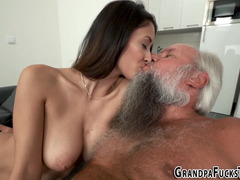 18 Yo Babe, sexy Babes, cocksucker, Blowjob and Cum, Groping on Bus, Girls Cumming Orgasms, cum Mouth, 2 Girls Blowjob, Slut Double Fucking, fuck Videos, Grandpa, Amateur Rough Fuck, Hardcore, Hd, Masturbation Compilation, Old Young Sex Tube, Young Nude, Young Fucking, 19 Yr Old, Aged Cunt, Cutie Double Penetrated, Mature Young Threesome, Perfect Body Fuck, Sperm Compilation