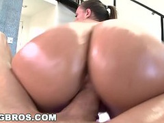 Perfect Ass, naked Babes, Banging, Big Ass, Asses, Brunette, Buttfucking, Amateur Hard Fuck, Hardcore, Pawg Teen, Perfect Pussy, Perfect Ass, Hottest Porn Star, Teen White Girls, Fitness Model, Amateur Teen Perfect Body