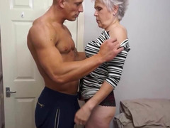 Uk Fucking, British Granny, English Aged Chicks, cougar Women, gilf, mature Women, Mature Young Girl, Romance Fuck, Young Teen Nude, Young Fuck, 19 Year Old, Athletic, Uk Mature Non professionals, British Stocking Sluts, british, Gilf Bbc, Hot MILF, Hot Milf Anal, Perfect Body Anal Fuck, Stocking Sex Stockings Cougar Fuck, UK