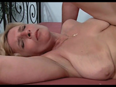 blondes, cocksucker, Blowjob and Cum, Blowjob and Cumshot, Cum on Face, Cum on Tits, Cumshot, bushy Pussy, Hairy Mature Fuck, sex With Mature, saggy, Tits, Bushy Girls Fuck, Amateur Teen Perfect Body, Sperm in Pussy