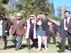 Banging, gangbanged, Italian, Italian Milf Threesome, sex With Mature, Mature Anal Gangbang, Outdoor, Husband Watches Wife Fuck, Caught Watching Lesbian Porn, Mature Pussy, Amateur Teen Perfect Body