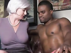 Ebony Amateur, black, Ebony Cougar Babe, Hot MILF, m.i.l.f, Seduced Sister, Stud, Husband Watches Wife Gangbang, Couple Fuck While Watching Porn, Hot Mom and Son Sex, Perfect Body Amateur