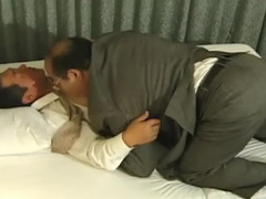 gays, Japanese Sex Video, Japanese Gay, Japanese Mature Orgy, older Mature, Adorable Japanese