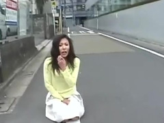 Hot MILF, Mom Anal, Jav Tube, Japanese Hot Mom and Son, Japanese Amateur Public, Japanese Mature Amateur, Japanese Mom and Son, Japanese Public Sex, m.i.l.f, mom Porno, Outdoor, Private Voyeur, Woman Public Fucked, Adorable Japanese, Perfect Body