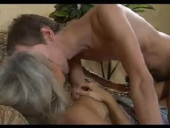 Blond Young Teenie, Blonde, Blonde MILF, Hot MILF, Mom Hd, mature Milf, Mature and Young, milfs, mother Porn, Old Young Sex Videos, Older Man Fuck Young, Russian, Russian Hot Cougar Fuck, Russian Mature Women, Russian Milf Fucking, Russian Mommies, Russian Teenage Babes, Hot Teen Sex, Young Slut Fucked, 19 Yo, Mature Granny, Amateur Teen Perfect Body, Russian Babes Fucked