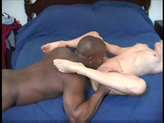 German Gilf, Old Grandma Fuck, grandmother, Granny Bbc Anal, Interracial, mature Mom