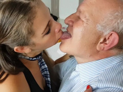 Females Double Fuck, Fat Girl, Bbw Mom, Chubby Young Sluts, Fetish, Grandpa Seduces Teen, Passionate Kissing, mature Milf, Mature and Young, Old Young Sex Videos, Real, Reality, Cunt Sucking Cock, Hot Teen Sex, Young Slut Fucked, 19 Yo, Mature Granny, Women Double Penetrated, Kinky Porn, Amateur Teen Perfect Body