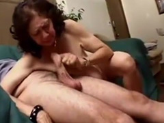 Chubby Girl, Fat Mature Fuck, Homemade Amateur Couple Couch, Big Booty, Chubby Cougar Babes, Gilf Bbc, Grandma Anal, gilf, older Mature, Aged Babe, Perfect Body Anal