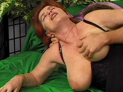 chub, Monster Natural Tits, Huge Tits Movies, Chubby Amateur, German Porn Sites, German Bbw Mature, Busty German Milf, Huge Natural Tits, Retro Sex, floppy Tits, Huge Natural Tits, Perfect Body Anal