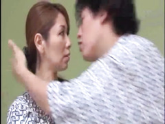 Hd, Mom Hd, Japanese Sex, Jav Hd School, Japanese Mother and Son, Japanese Mature, mother Porn, Watching Wife Fuck, Masturbating While Watching Porn, Adorable Japanese, Hot MILF, Amateur Teen Perfect Body