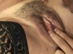 Puffy Pussy, Puffy Tits, Gorgeous Jugs, Cougar, naked Mature Women, Mature and Boy, Old and Young Sex Videos, Pussy, Huge Tits, Young Female, Matures, Hot MILF, Hot Mom Son, Perfect Booty