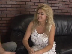 Giant Dick, Blonde, Blonde MILF, cheating Wife, Cheaters Fuck, Cougar Blowjob, Cum Pussy, Cumshot, Big Cocks, Hot MILF, Hot Wife, mature Women, milfs, Wife Sharing, Giant Dick, gfs, Hot Mom, Amateur Milf Perfect Body, Sperm Inside