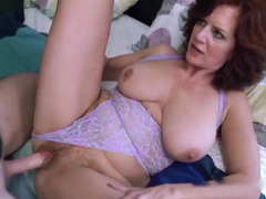 Juicy Butt, booty, Big Natural Boobs, Perfect Tits, Creampie, Creampie Mature, Creampie Mom, Milf, Pussy Eat, nude Mature Women, sex Moms, Mom Big Ass, Morning Sex Hd, Huge Natural Tits, Redhead, saggy, Huge Natural Boobs, Asslick, Perfect Ass, Perfect Body Amateur Sex