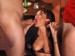 ass Fucking, Anal Fuck, Monster Pussy Lips Fucking, College Tits, Huge Jugs Anal Fucking, Teen Double Anal, Slut Double Fucking, double, Dvp, fuck Videos, Hot MILF, Hot Wife, naked Housewife, milfs, Mature Anal, MILF In Threesome, Penetrating, Pussy, Hot Threesome, Huge Tits, Fuck My Wife Amateur, Wife Anal Fucked, Housewives in Threesomes, 3some, Double Ass Fucking, Assfucking, Buttfucking, Cutie Double Penetrated, Mom Hd, Perfect Body Fuck, Two Cocks in Vagina, Girl Breast Fucking