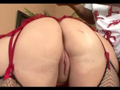 Round Ass, hot Naked Babes, chub, BBW Mom, Black Girls, Black Butt, Monster Afro Dicks, Ebony Hot Moms, Ebony Mamas, Blowjob, Blowjob and Cum, Blowjob and Cumshot, Great Jugs, Perfect Ass, Chubby Wife, Girl Orgasm, Sluts Booty Creampied, Cumshot, Curvy Girls, Fucked by Massive Cock, Fucked Doggystyle, black, Ebony Babe, Ebony Fat Sluts, Ebony Hot Older Fuck, Black Cougar Babes, Ebony Mummy Fuck, facials, Hard Fuck Orgasm, Hardcore, Hot MILF, My Friend Hot Mom, ethnic, milfs, Mom, Natural Tits, Big Natural Tits, Oral Creampie Compilation, Big Tits, Van, Wifes First Bbc, titties, Cum On Ass, Cum on Tits, Afro Big Booties, Ebony Big Cock, MILF Big Ass, Mom Big Ass, Perfect Ass, Perfect Body Masturbation, Sperm in Pussy