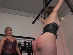 BDSM, Hard Caning, Dominant Fuck, submissive, Cuckold Humiliation, lesbo Domination, Mistress, Passionate, Slave Girl, Whip, Perfect Body, Ass Spanking