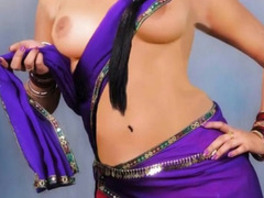 Dirty Girl, Friends Fuck, Friend's Mom, Hot MILF, Mom, Free Indian Porn Videos, Indian Mother, Indian Milf Anal, Indian Mom Son Sex, milf Mom, mom Fuck, Adorable Indian, Desi, Desi Hot Mom, Desi MILF, Perfect Body Teen