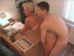 Old Young Sex Videos, Young Slut Fucked, Mature Granny, Mature and Young, Amateur Teen Perfect Body