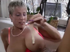Nude Amateur, Amateur Butt Fuck, Amateur Chicks Sucking Dicks, Homemade Aged Woman, Anal, Buttfuck Comp, Painful Anal Insertions, Booty Fuck, Juicy Butt, booty, Massive Pussy Lips, Perfect Tits, Massive Jugs Butt Fucking, suck, Cumshot Compilation, Gorgeous Titties, Close Up Pussies, Compilation, Sluts Fucked Doggystyle, fist, fuck, german Porn, German Amateur Milf, German Anal Orgy, German Pawg Anal, German Big Boobs, German Wife, German Mom, German Mature Orgy, German Mother, Hot MILF, Milf, Hot Mom Anal Sex, Pussy Eat, nude Mature Women, Mature Amateur Homemade, Mature Anal Gangbang, milf Mom, Milf Anal Threesome, MILF Big Ass, Milf Pov, sex Moms, Mom Anal Sex, Mom Big Ass, Mom Pov Big Tits, p.o.v, Pov Arse Fucking, Pov Blow Jobs, vagina, Lick Cunt, tattoos, Huge Natural Boobs, Van, Mature Gilf, Assfucking, Asslick, Buttfucking, Perfect Ass, Perfect Body Amateur Sex, Girl Titties Fuck