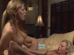 Massive Natural Tits, Huge Tits Movies, Bus Fuck, juicy, Massive Tits Mom, Huge Natural Tits Fuck Teen, Hot MILF, lesbians, Milf Lesbian Threesome, Lesbian Massage Seduce, Milf Teen Lesbian, Milf, Natural Tits, Old and Young Porn, Granny Young Lesbian Hd, Old Guys Fucked Young Girls, Milf Seduces, Petite Sex, Boobs, Young Female, 19 Yr Old Babes, Aged Whores, Mature Hd, Mature Young Amateur, Perfect Body Hd