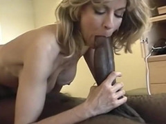 Amateur Pussy, Real Amateur Mom, Huge Cock, Big Saggy Tits, Black Girl, Afro Penises, cougars, Cuckold Creampie, Big Dick, Ebony, Ebony Non professional Pussy, Ebony Big Cock, Ebony Milfs Fucking, Hot MILF, 20 Inch Dick, Monster Tits, milfs, Tits, Monster Cock, Teen First Bbc, Mom Hd, Amateur Teen Perfect Body
