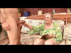 Compilation, Gilf Blowjob, Hot Mom Son, son Mom Porn, Perfect Booty
