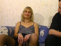 Amateur Shemale, Homemade Anal, ass Fucking, Ass Fuck Casting Couch, Ass Drilling, couch, French, Real French Sextape, French Anal Amateur, French Casting, French Mature Gangbang, French Vintage, sex With Mature, Amateur Mature, Cougar Anal Sex, vintage, Retro Anal Sex, Assfucking, Buttfucking, Perfect Body Amateur Sex