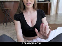 suck, Blowjob and Cum, Blowjob and Cumshot, Cum Bra, dark Hair, Groping on Bus, chunky, Big Boobs Mom, Big Tit Teen, Buxom, Hard Spanking, Homemade Car Sex, cheats, Cheating Mom, Free Cougar Porn, homemade Couples, riding Dick, Girl Fuck Orgasm, Amateur Cum Swallow, cum Mouth, Cream Pie, Cumshot, Cunt Creampie, Whore Fucked Doggystyle, Milf Fantasy, Friend, Fucking, gf, hand Job, Handjob and Cumshot, Dp Hard Fuck, hardcore Sex, Hot MILF, Hot Mom Fuck, Jail, Fucking in Kitchen, long Legs, milf Mom, Asian Milf Pov, Missionary, sexy Mom, Mom Help Son Handjob, Mom Pov Anal, Cum Mouth Swallow, No Panties Tease, panty, p.o.v, Pov Chick Sucking Dick, Real, Riding Dick, Tender Fucking, Romantic Couple, Self Fuck, Passionate Fuck, Straight Guy, tattooed, Teen Girl Porn, Teens Pov, Young Fucking, 19 Year Old Pussies, Friend's Mom, Loads of Cum Creampie, Perfect Body Amateur, Sperm Party