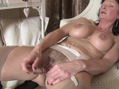 British Beauty, British Grannies, English Aged Women, gilf, Hot MILF, Masturbation Hd, sex With Mature, milfs, See Through Blouse, Uk Aged Non professionals, british, Gilf Big Tits, Hot Milf Fucked, Perfect Body Amateur Sex, UK