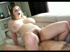 Huge Dick, Monster Natural Boobs, Big Pussies Fucking, Big Beautiful Tits, blowjobs, Blowjob and Cum, Blowjob and Cumshot, Girls Cumming Orgasms, Amateur Cum Eating, Pussy Cum, Cumshot, Beauty Fucked Doggystyle, fuck, Huge Dick, Huge Tits, Licking Pussy, Natural Pussy, Natural Titty, cumming, young Pussy, Vagina Eating Close Up, Hardcore Pussy Licking, Huge Boobs, Titties Fuck, Very Big Cock, Cum on Tits, Perfect Body, Sperm Compilation