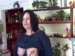 chub, BBW Mom, Melons, Czech, Czech Hot Matures Fuck, Czech Mature Beauty Fuck, Czech Mommy Fucked, Czech Whores Get Money, 720p, Hot Milf Fucked, sex With Mature, White Bbw Mature, Mom, Cheating for Cash, Sex Shop, Tits, Big Beautiful Tits, Bitch Get Cash, Amateur Teen Perfect Body